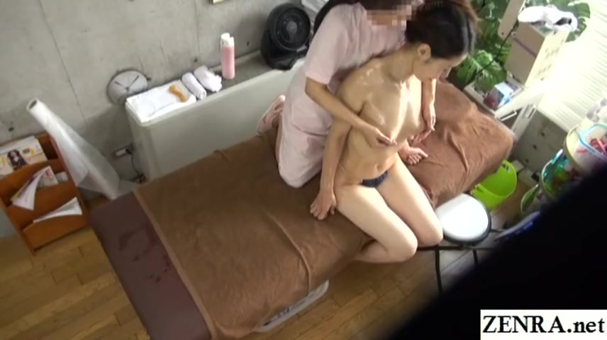 Preview 2 of Jav Cfnf Lesbian Massage For Married Woman Subtitled