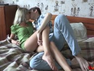 18videoz - Gina Gerson - From friends to lovers