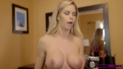 Jessa Rhodes Moms Teach Sex