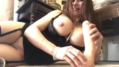 JOI.  Stroke your Cock. Follow Along. Count Down to Cum.