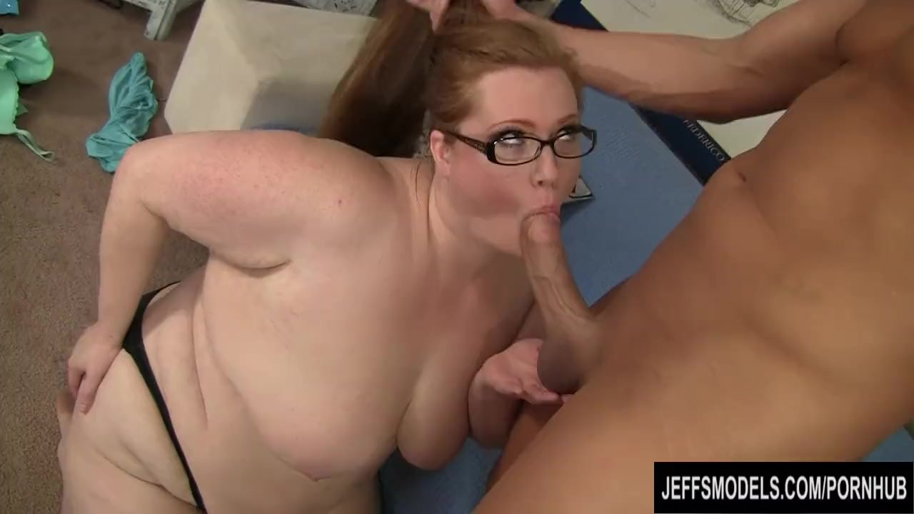 Jeffsmodels/big dick/julie like bbw ann a