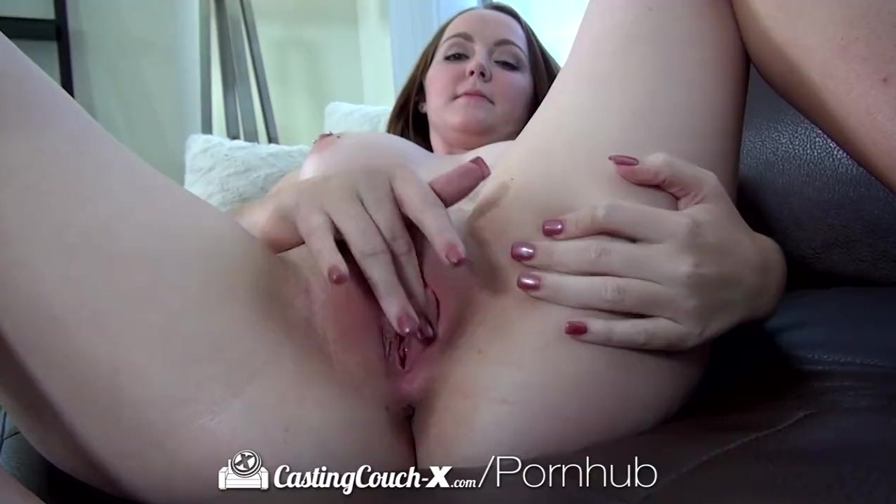 Couch Hd Creampie Guss GuessWhoX2's Porn