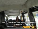 faketaxi secretary looking lady with huge tits and a slippery pussyFür kostenlose Pornofilme hier