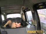 faketaxi helpful cab driver gives sexy blonde a creampie on backseatlola bunny porn