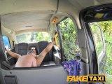 faketaxi sexy masseuse gets fucked on car bonnetlola bunny porn