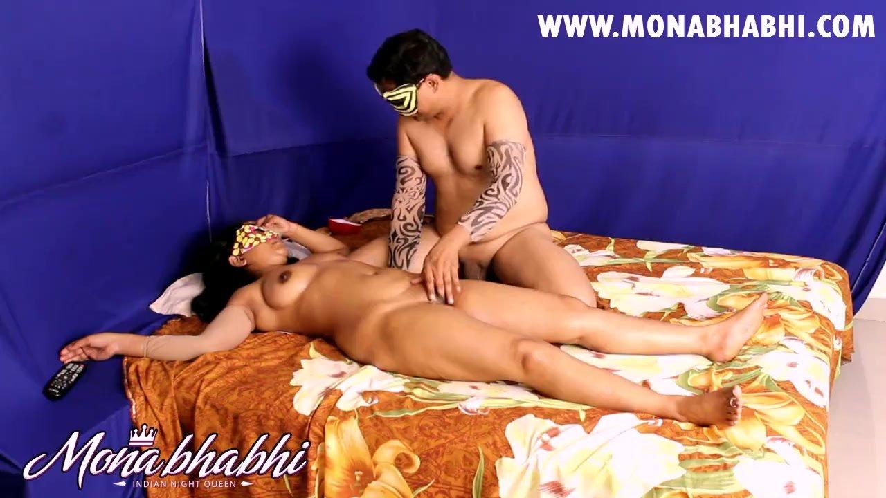 India Pornofilme