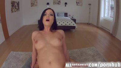 porn internal cum shot black beach sex