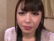 【桜井あゆ】「じゃあ次はキミっ☆」6人からうれしそうにごっくんフェラで搾り抜く痴女