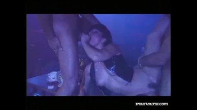 Порнозвезда никки андерсон фильмография лесби