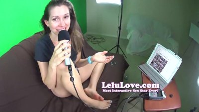 Lelu Love-PODCAST: Ep18 How Do Women Really Feel About Male Virgins