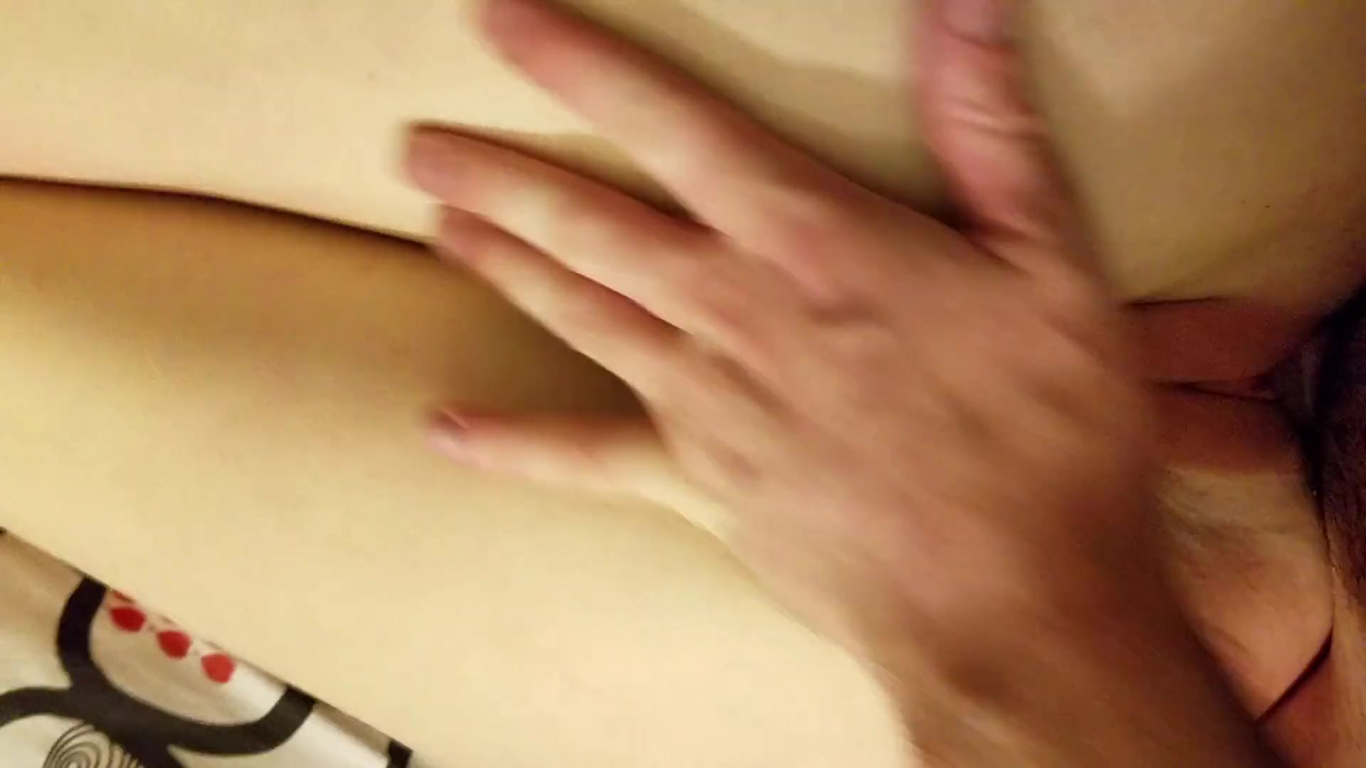 See big 3gp adult clip mp4 hands