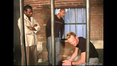 blacks on mature gay porn tube