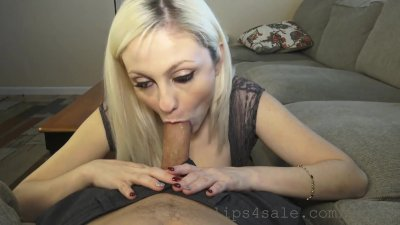 [FULL] Step Mom Blows Best