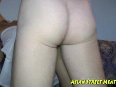 stream porn ulfa pretty