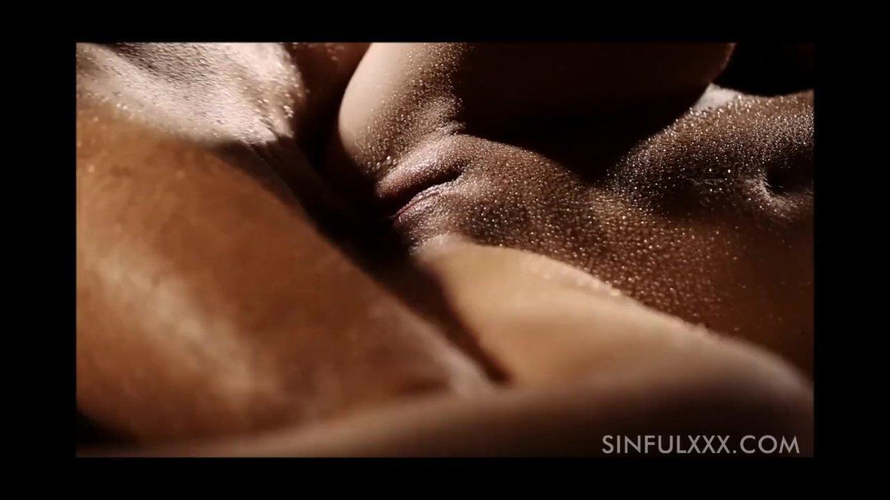 Sex Pornofilme1