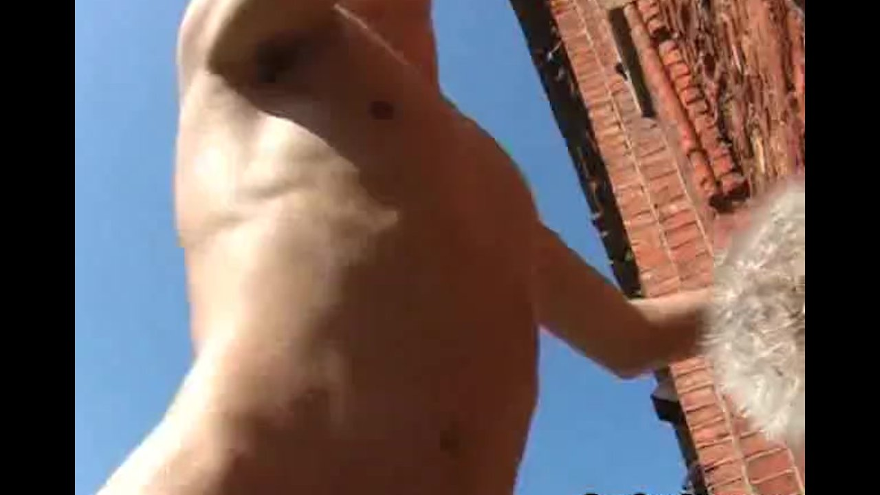 Ass Spanking And Cumshots Outdoor Men Porn Videos - Tube8-7195