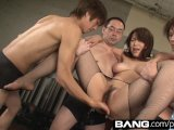 bang.com: uncensored japanese pussyxxx sexy video