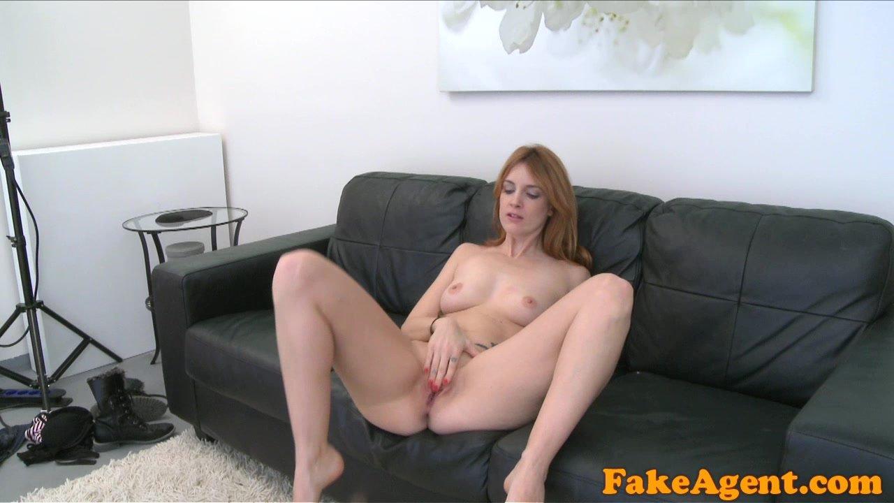 Spanish/fake in sexy photo agent