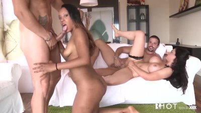 brazilian booty porn