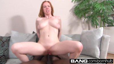 BANG.com: Teen Sluts Love Big Cocks