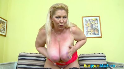 Jana Bach Porn Videos and Sex Movies | Tube8