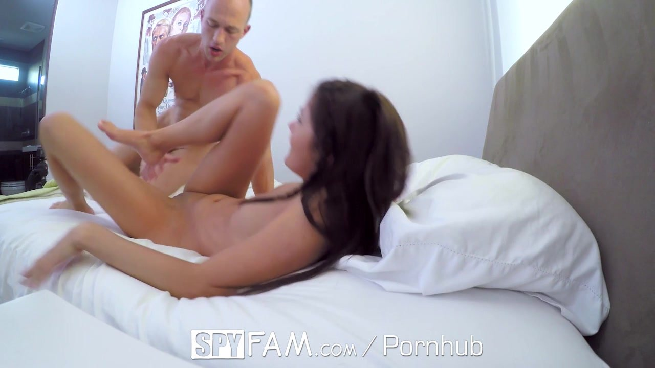 Brother Fucking Sister Taboo