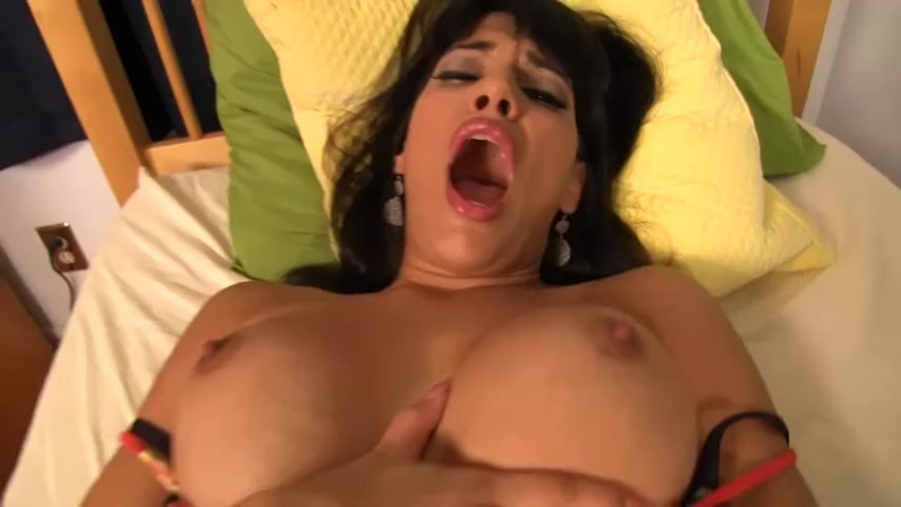 Virtual Girl Sex Amanda