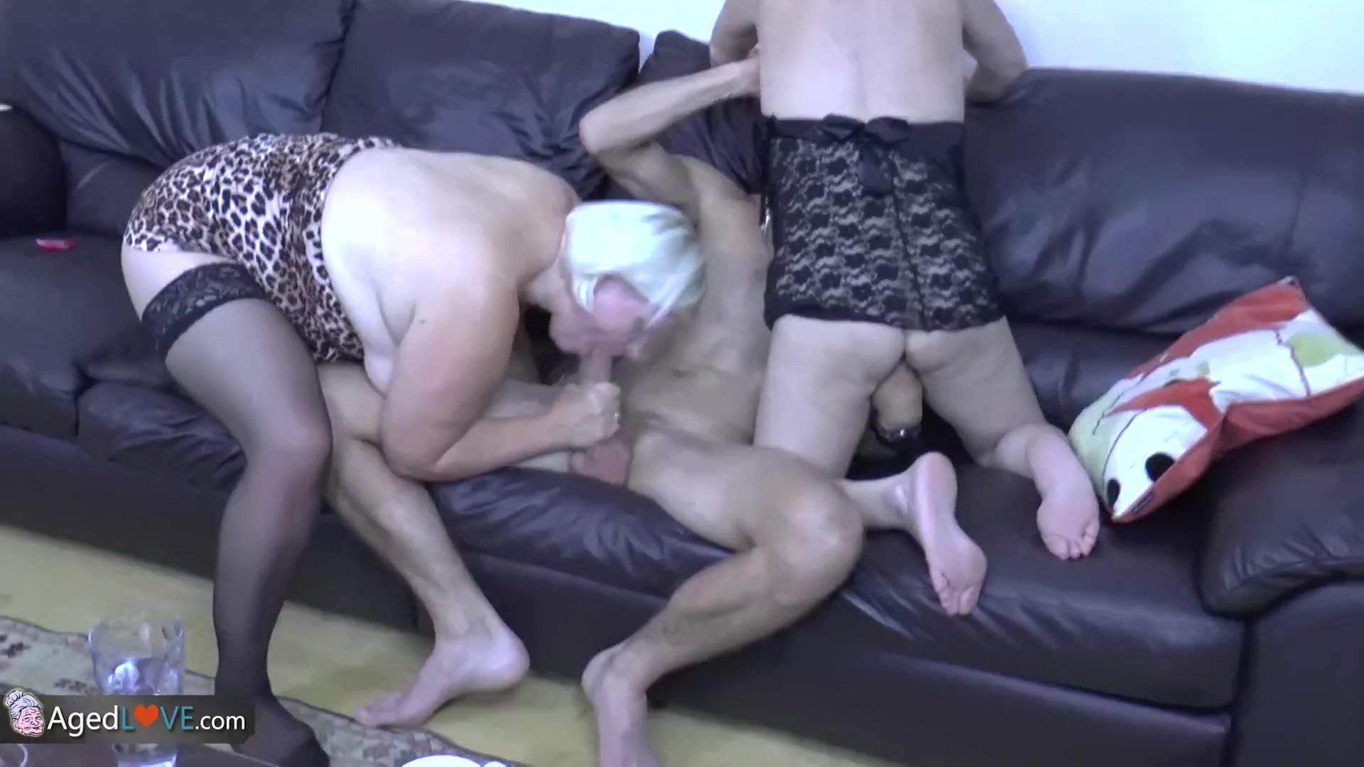 Mature/mom/lacey chubby hardcore mature fun