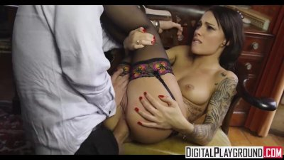 anal-sex-with-dawn