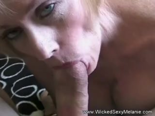 Wife/granny fucking old pussy fuck