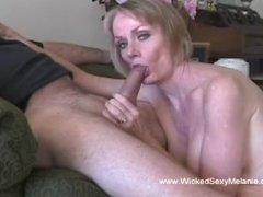 madonna sex video