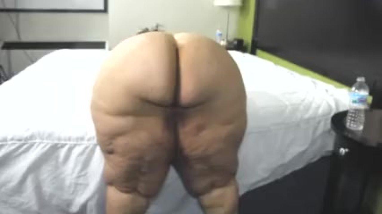 Big butt bbw porn sites