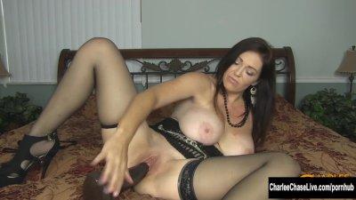 Milf Pornfuze Dildo Large PornTube®.