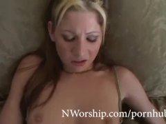 Teen Dirty Slut Sucking And Fucking Big Black Cock Interracial Porn