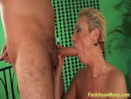 busty moms first big cock