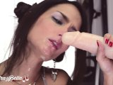 deepthroat fantasy joiPorn Videos