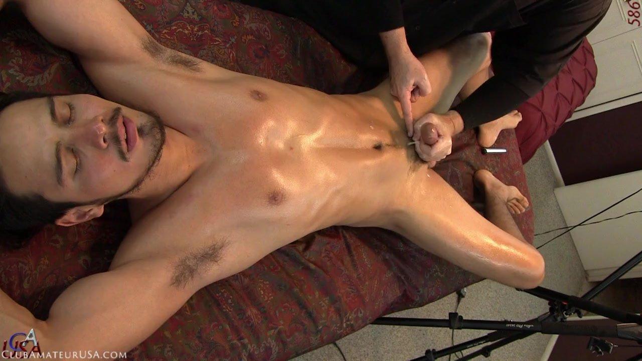repairman sex fantasy