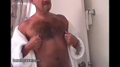JayBears Fur Fun