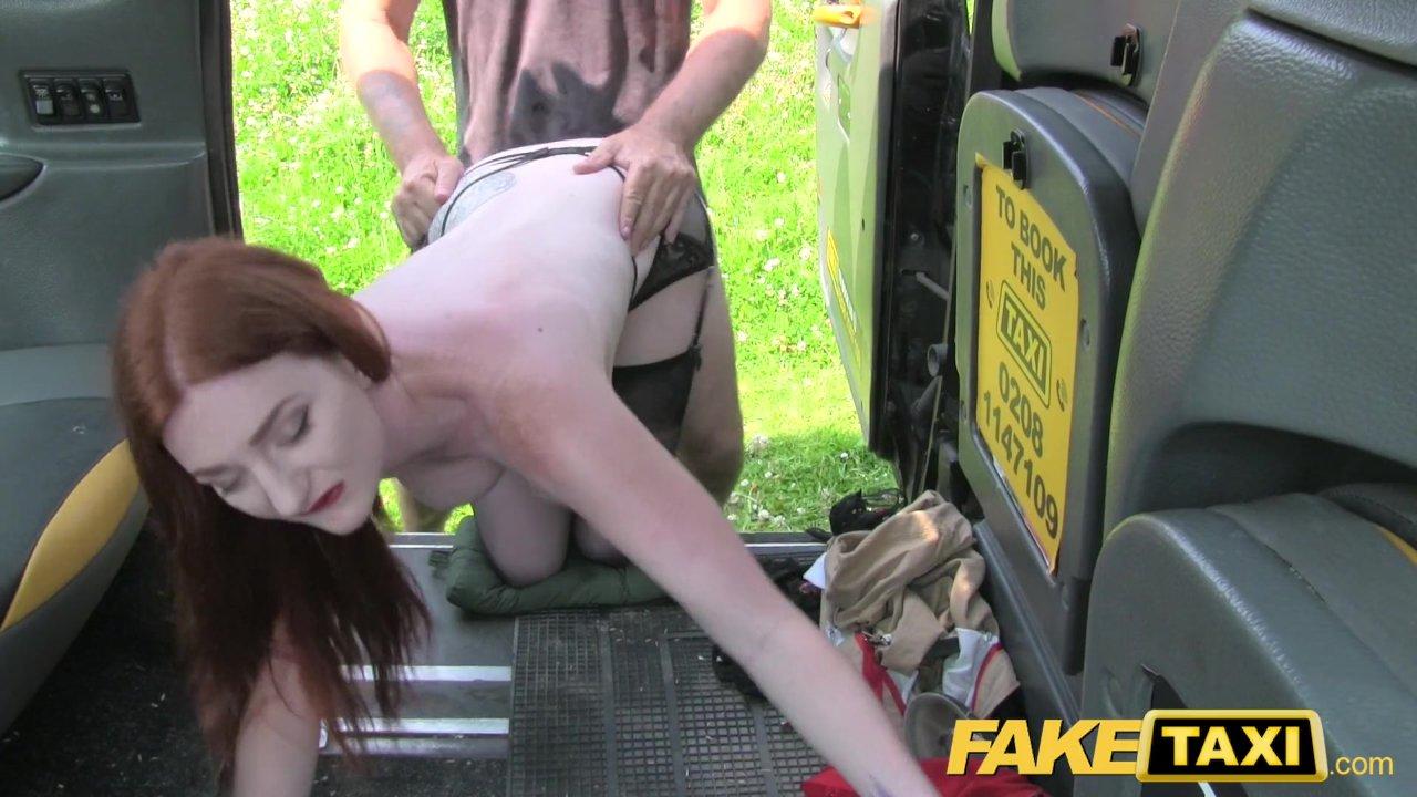 Taxi Pornofilme