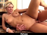 filf - kitchen sex with my step aunt kodi gambly3gp Porn Videos