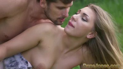 Meilleures scènes anales dans le porno