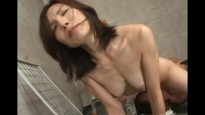 Hot Japanese Mature Women Fucked Hard - Free Milf Porntube ...