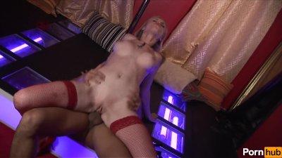 bar anal - Scene 3