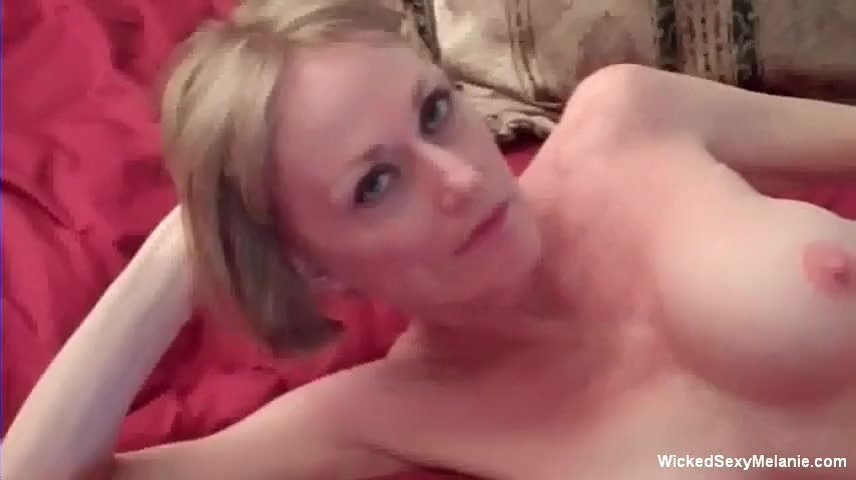 Granny/old/young loves cocks granny two