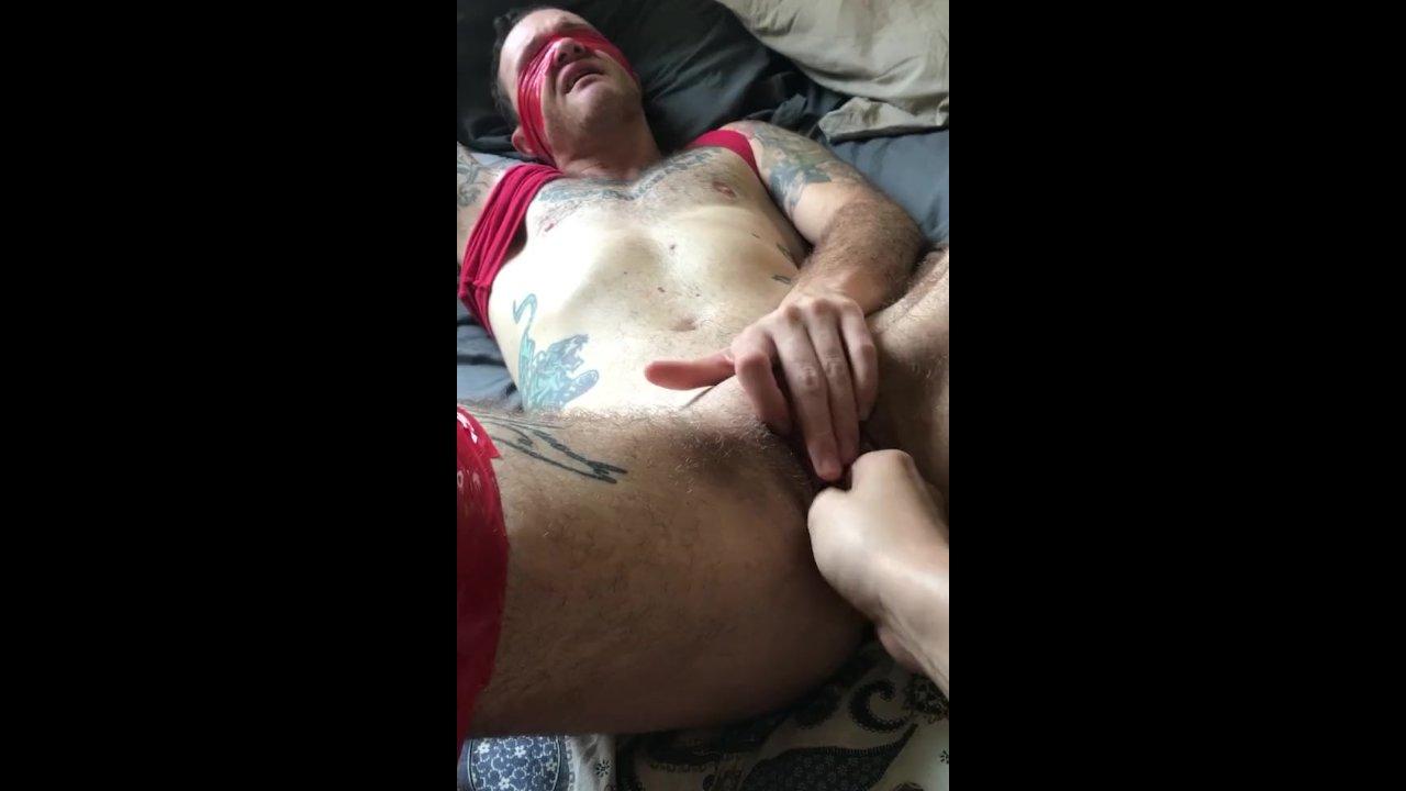 Adult videos Gay latino man having sex