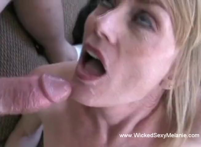 Swinger/my pussy and get that