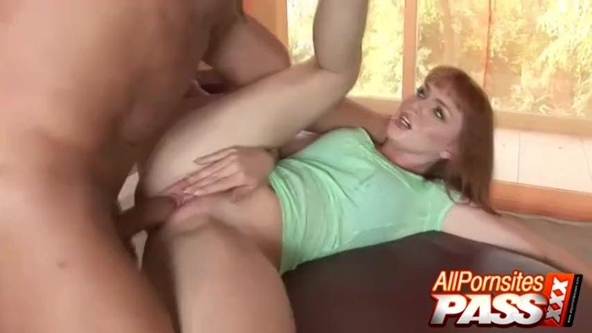Allpornsitespass/and fucked pussy licked marie
