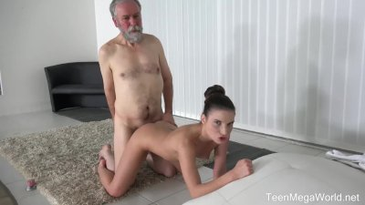 naughty housemaid