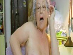 Marilyn manson sex