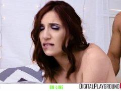 Melayu sex com